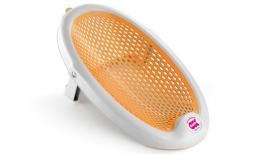 Reductor Jelly-OKBaby-910-portocaliu