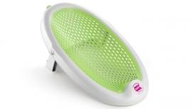 Reductor Jelly-OKBaby-910-verde