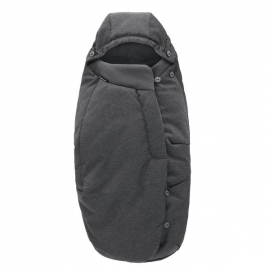 Salopeta General Footmuff Maxi-Cosi