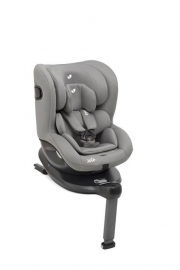 Scaun auto I-Spin 360 Gray