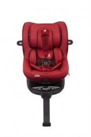 Scaun auto I-Spin 360 Merlot