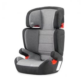 Scaun auto Junior Fix 15-36 kg Kinderkraft