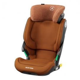 Scaun Auto Maxi Cosi Kore I-Size AUTHENTIC COGNAC