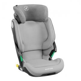 Scaun Auto Maxi Cosi Kore I-Size AUTHENTIC GREY
