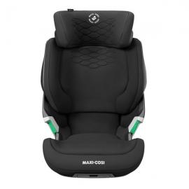 Scaun Auto Maxi Cosi Kore Pro I-SIZE AUTHENTIC BLACK