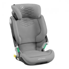 Scaun Auto Maxi Cosi Kore Pro I-SIZE AUTHENTIC GREY