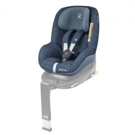 Scaun auto Pearl Pro Maxi Cosi NOMAD BLUE