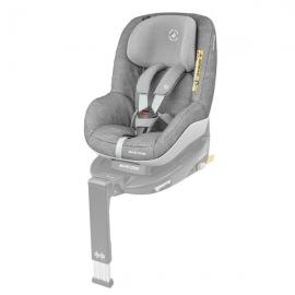 Scaun auto Pearl Pro Maxi Cosi NOMAD GREY