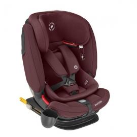Scaun auto Titan Pro Maxi Cosi