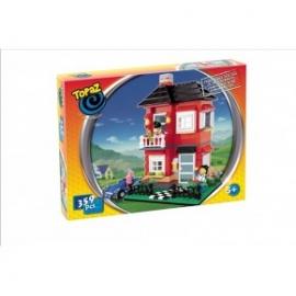 Set de construit-Vila-359 piese