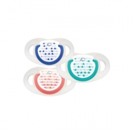 Set suzele latex Little Valeys Bebe Confort 6-18 luni
