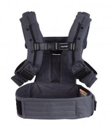 sistem ergonomic CUDL Aspen