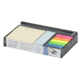 Sticky notes box 525 sheets PA