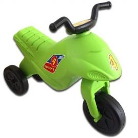 Super Bike Maxi