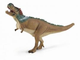 T-Rex cu maxilar mobil - Collecta
