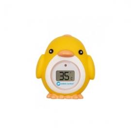 Termometru de baie electronic Puisor Bébé Confort