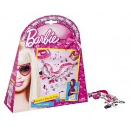 Totum-Creaza-ti propriul breloc Barbie