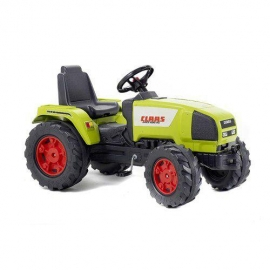 Tractor Claas RZ