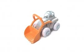 Tractor ECOLINE - Midi