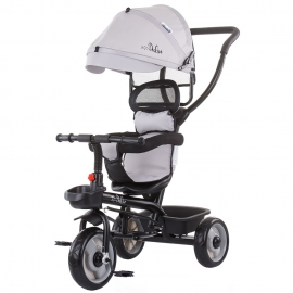 Tricicleta Chipolino Pulse mist