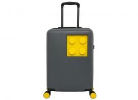 Troller LEGO® Urban 20'' - Gri/Galben