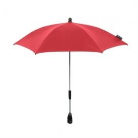 Umbrela de soare Maxi Cosi VIVID RED