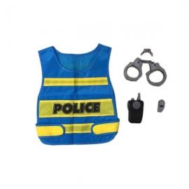 Vesta politie 070