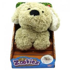 Zookiez - catelus