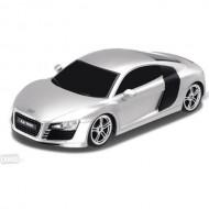 1:18 Audi R8 - XQ