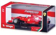 1:32 Ferrari Racing Asst