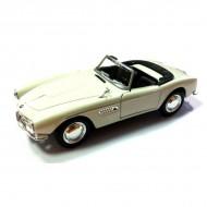 1:32 STREET CLASIC - 1957 BMW 507 CREM