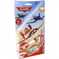 2 Lansatoare PLANES + 2 avioane