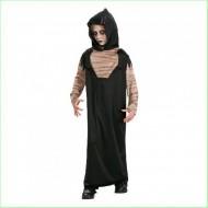 9902H - Costum baieti mantie Horror marimea L