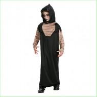 9902H - Costum baieti mantie Horror marimea S