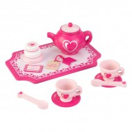 Accesorii pentru bucatarie Tea Party Set