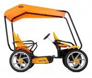 Acoperis Grantour Racer