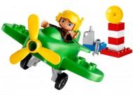 Avion mic LEGO® DUPLO