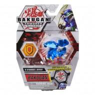 BAKUGAN S2 BILA BASIC HYDOROUS CU CARD BAKU-GEAR BATRIX