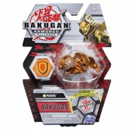 BAKUGAN S2 BILA BASIC PHAROL CU CARD BAKU-GEAR