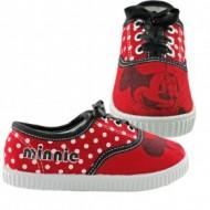 Bascheti copii Disney-Minnie Mouse