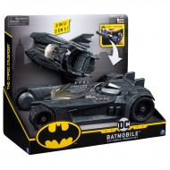 BATMOBIL SET MASINI 2IN1