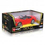 Bburago Gold (diverse modele)
