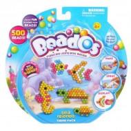 BEADOS S4 - Creativ_Prieteni marini