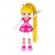 BETTY SPAGHETTY S1 SINGLE - Printesa