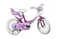 Bicicleta - 164 RN