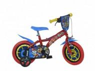 Bicicleta copii 12'' - PAW PATROL