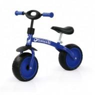 Bicicleta Fara Pedale Super Rider 10 – Blue
