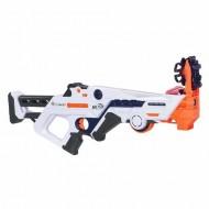 Blaster Nerf Laser Ops Pro DeltaBurst