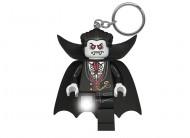 Breloc cu lanterna LEGO® Classic Vampir