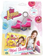 Breloc mini Disney Soy Luna